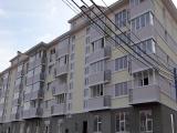 Комплекс зданий и сооружений «МАЛЫЙ АХУН». г. Сочи